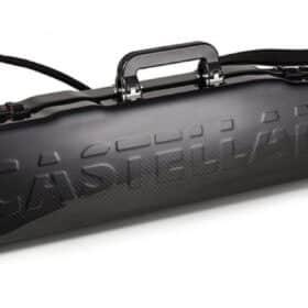 valigetta fibra carbonio